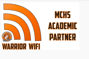 Student Access to WiFi Outside of School