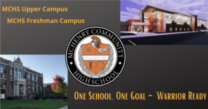 MCHS presents new campus transition update to community